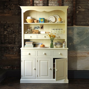 Bourton Painted Furniture The Cotswold Company