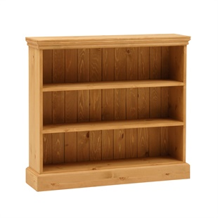 Pine Solid Wood Oak Pine Amp Painted Bookcases The