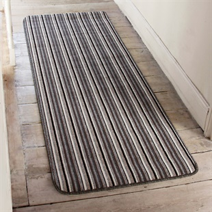 Stunning Country Style Rugs The Cotswold Company